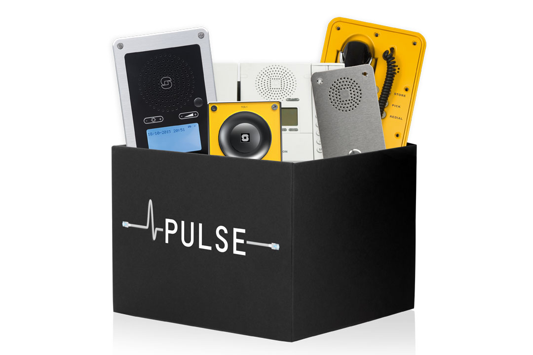 scanvest-produkte-pulse-box